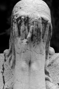 Il Cimitero Monumentale (Mailand)