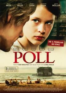 Poll - ein Film von Chris Kraus