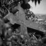 Friedhof Knochenkirche