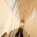 Mariä-Himmelfahrt-Kirche