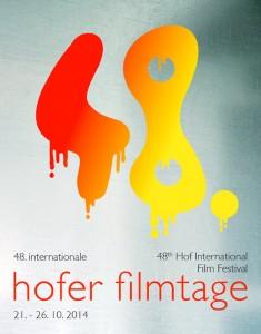 Hofer Filmtage 2014