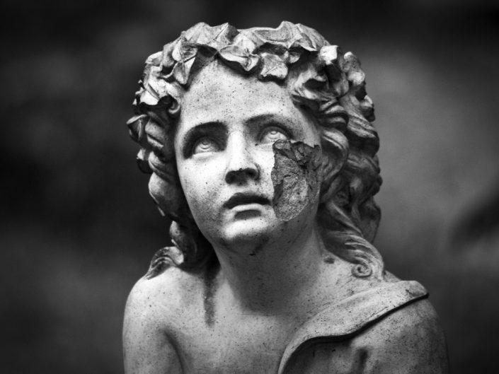 Liebfrauenfriedhof, Luxemburg-Stadt