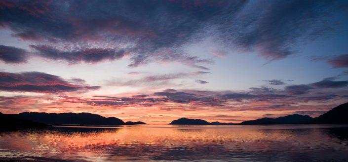 Faszination Norwegen II