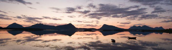 Faszination Norwegen I
