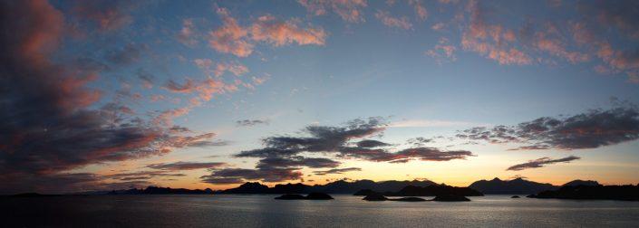 Faszination Norwegen III