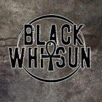 Black Whitsun