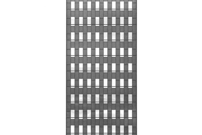 Neubauten